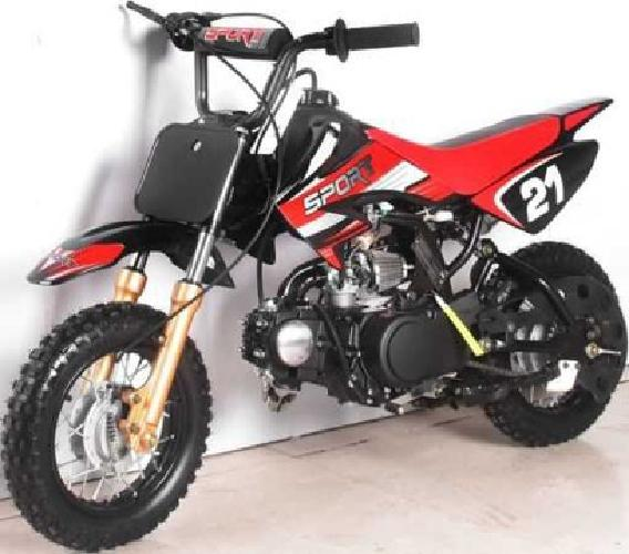 Dirt Bikes Charlotte Nc apollo automatic dirt bike
