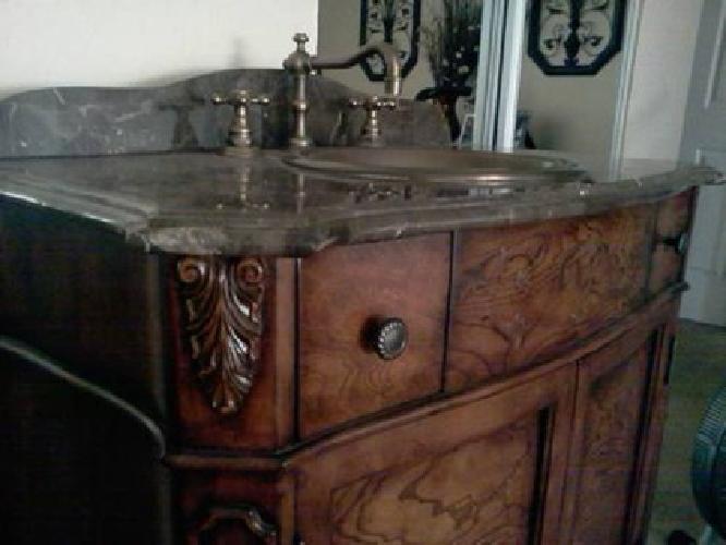 575 beautiful bathroom vanity hooker home furniture for sale in san jose california