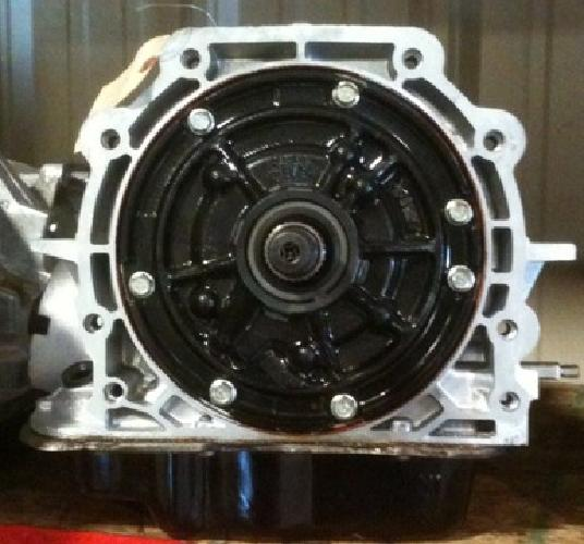 $575 GM Transmissions Dodge Transmissions Ford Transmissions