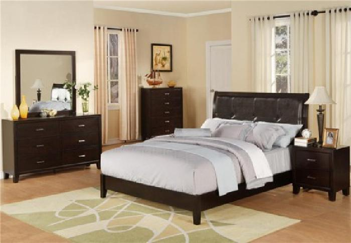 588 solid wood bedroom set for sale in austin texas classified