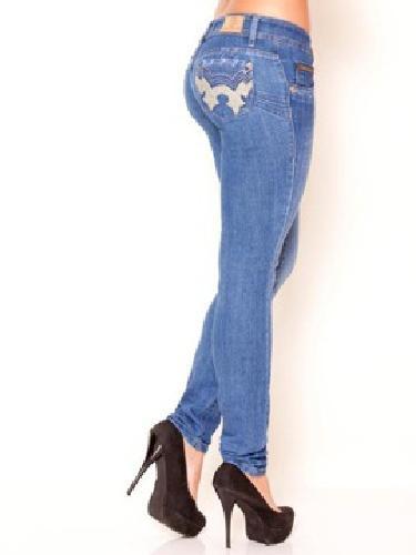 $58 Jakie Guerrido Jeans for sale in El Paso, Texas ... Jackie Guerrido Jeans