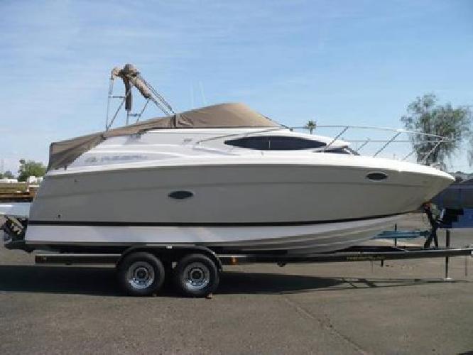 Cabin Cruisers For Sale submited images Pic2Fly