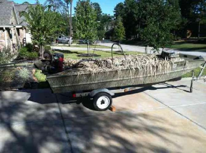boats for sale 03 http www pic2fly com excel mud boats for sale html