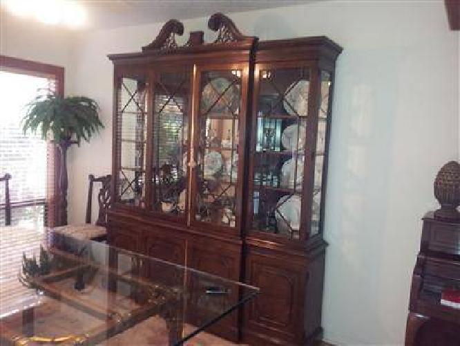 Bedroom Furniture Tampa Florida