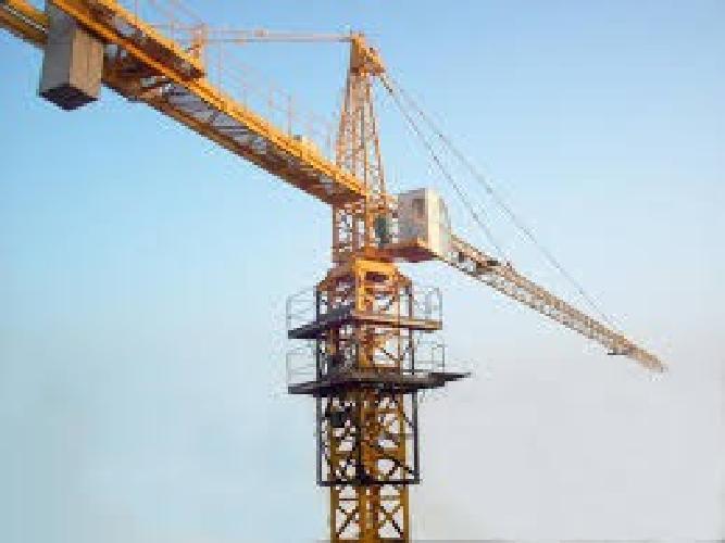 $5,000 Mobile Crane/Over Head Crane/Tower Crane Training +[phone removed]