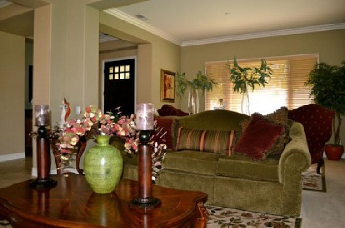 5 000 thomasville living room furniture for sale in san for Thomasville living room furniture sale