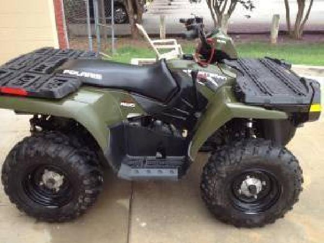 polaris four wheeler atv cheap used polaris four wheeler html autos weblog. Black Bedroom Furniture Sets. Home Design Ideas