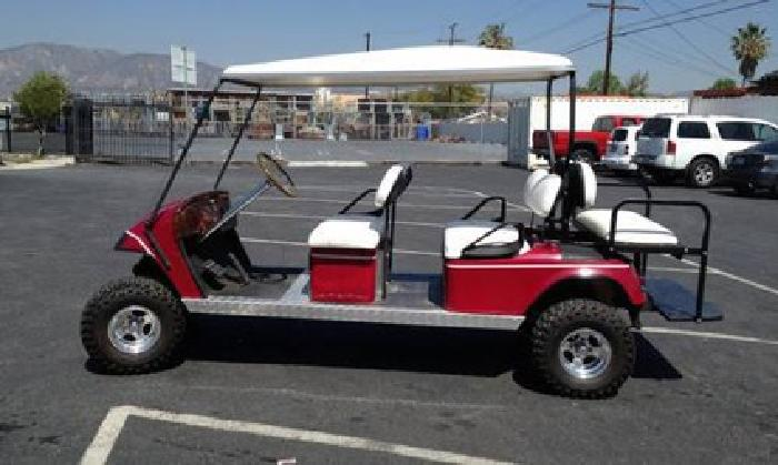 ez go golf cart electric wiring diagram images go e z wiring 5400 ez go golf cart 6 seater limo electric for in san fernando