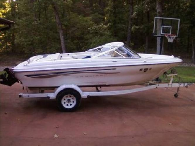 Related Pictures …bayliner capri wiring...