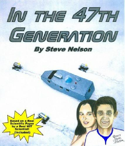 $5.99 In the 47th Generation