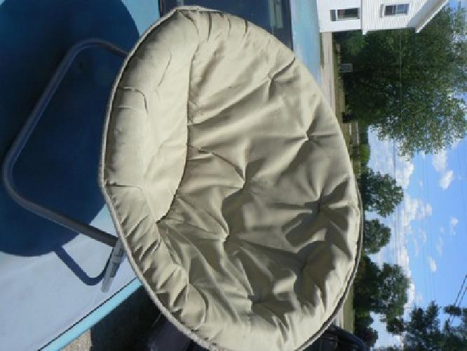 $5 Chair