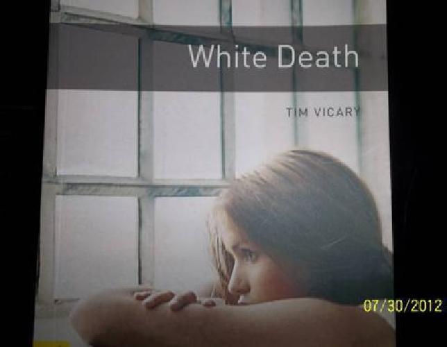 $5 White Death