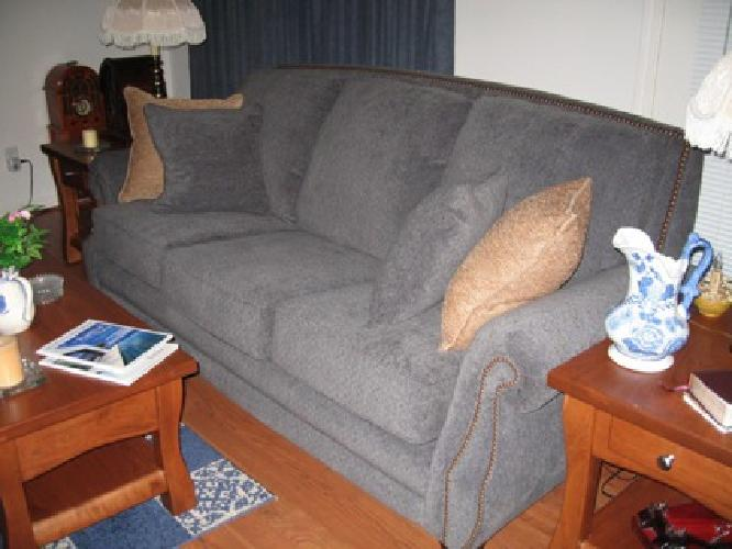 $600 A new Lane sofa