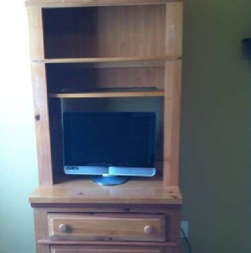 600 broyhill fontana youth bedroom set for sale in