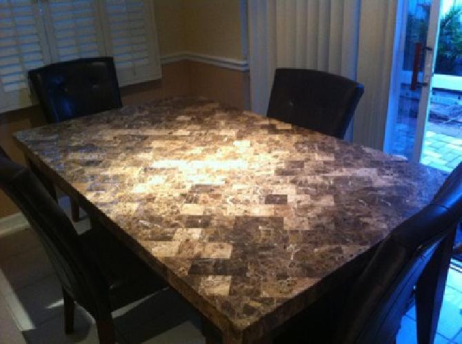 large dining room table wooden dining room chairs