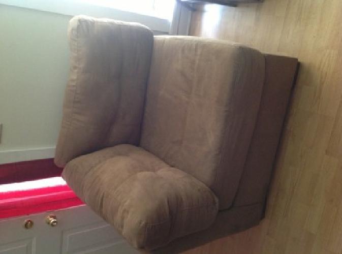 $600 OBO 6 piece modular sectional sofa
