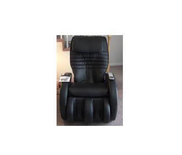 $600 OSIM OS-712 Millenium high end massage chair