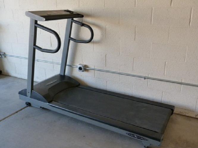 treadmill rt2.0 parts proform