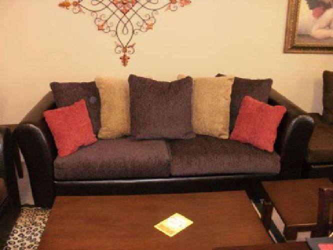 600 wow amazing sofa loveseat sale 810 w grant for Affordable furniture tucson