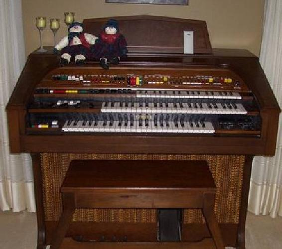 600 yamaha organ model d80 electone for sale in saint for Yamaha electone organ models