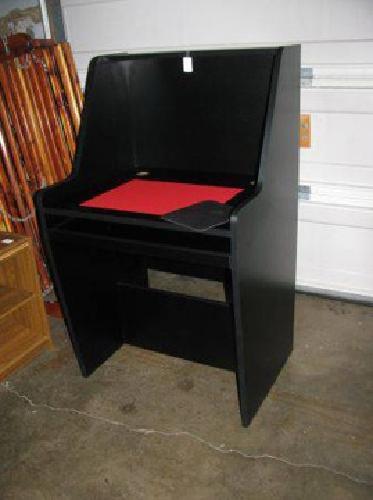 $60 Computer Desk for sale (Cochranton)