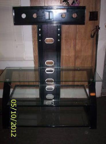 $60 Flat panel TN Stand