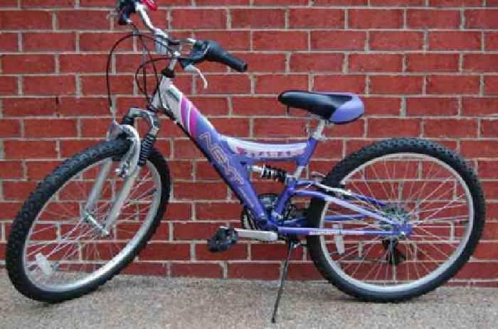 Bikes For Sale In Nashville Tn This all terrain bike features