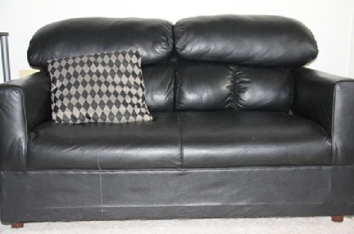 $60 OBO Love Seat