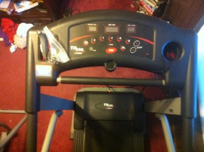 Proform Recumbent Exercise Bike likewise Newtons Zero Gravity Lounge Chair With Sun Shade And Drink Tray furthermore T17359268 Failure scr filter board pn 122415 together with Product furthermore 15524465. on sportcraft treadmill