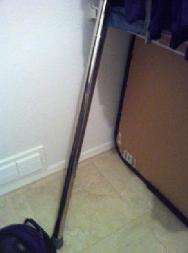 Congratulate, vaulted stripper poles for sale Amusing question