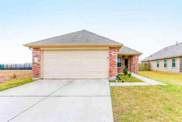 6114 El Oro Drive Houston, This beautiful Legend home offers