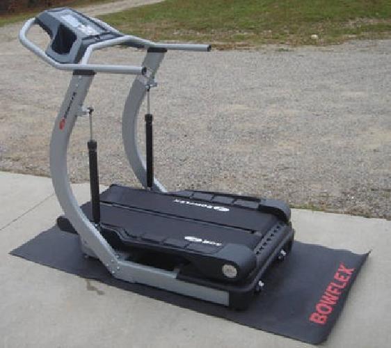 Proform personal trainer treadmill key