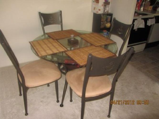 650 Obo Furniture For Sale For Sale In Philadelphia Pennsylvania Classified