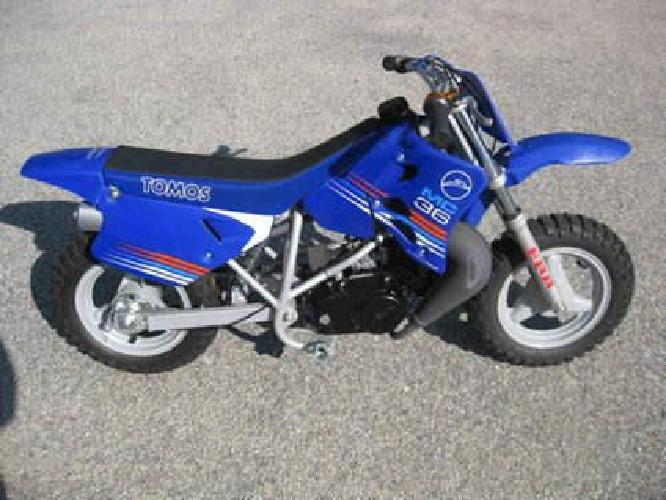 Dirt Bikes For Sale In Jackson Ms Tomos Mini Dirt Bike for