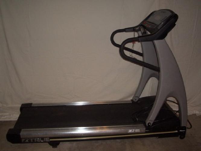 cats funny treadmill