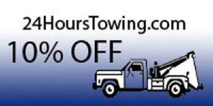 $65 24 hr Towing Haynes Manor GA [phone removed] Wrecker Roadside