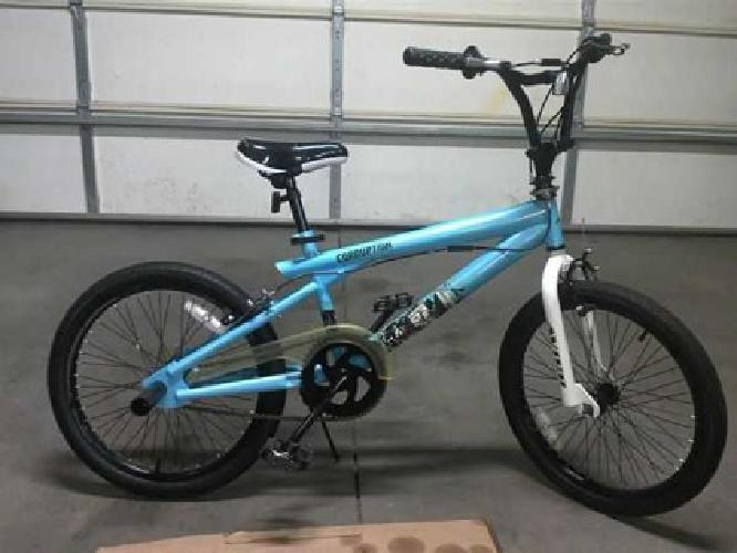 Bmx Bikes In Lincoln Ne BMX bike hand brakes