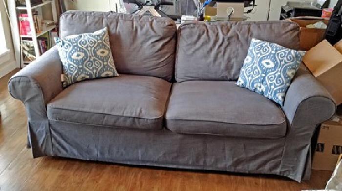 Des Moines Furniture Craigslist
