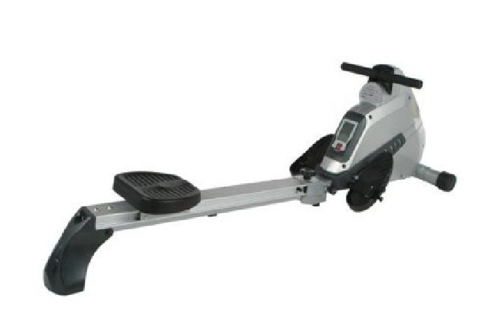 $699.99 Life Core R900 Rowing Machine