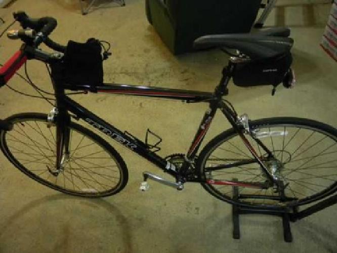 $699 Brand New Trek Road Bike!!!*** (Edmond, OK)