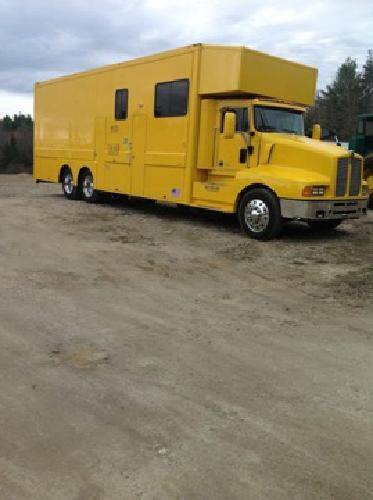 Car Haulers For Sale In New Hampshire