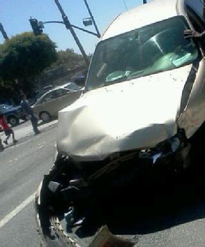 6 000 I Want To Buy A Tow Truck For Sale In Los Angeles