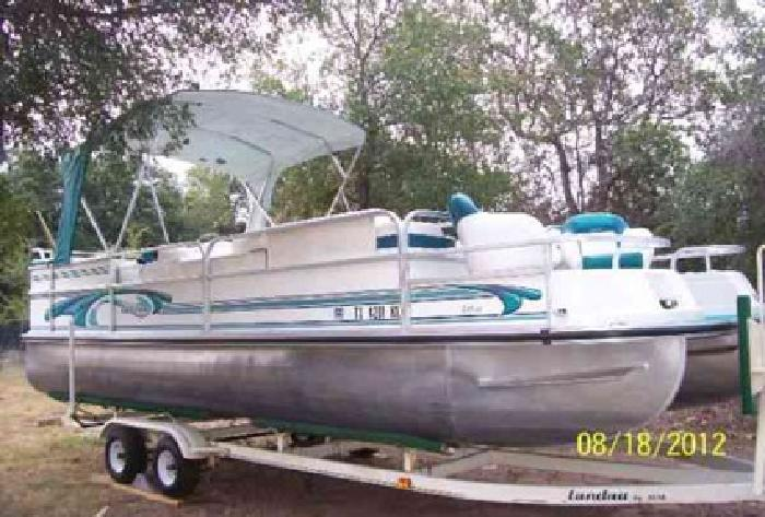 Pontoon boats for sale in dallas texas 5k
