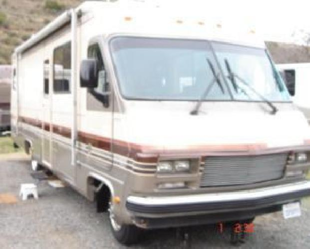 Lastest There Are 0 Winnebago RVs Currently For Sale In This Region On Average, Winnebago RVs In This Area Are Selling For $0 Currently There Is 0 Sellers In California Selling Winnebago And 0 In California