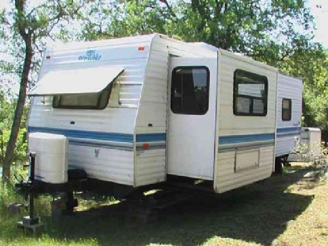 mobile homes for sale riverside california html with 69951995 27 Fleetwood Prowler Slideoutvery Clean 18909455 on Cheap Mobile Homes For Sale moreover 59992000 Lincoln Navigator 3rd Seatfully Loadedlow Price 19021632 in addition Palm Springs likewise 1990 Ford Chinook Class B Motorhome 22071559 moreover 69951995 27 Fleetwood Prowler Slideoutvery Clean 18909455.