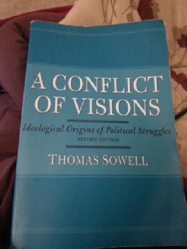 $6 Book;