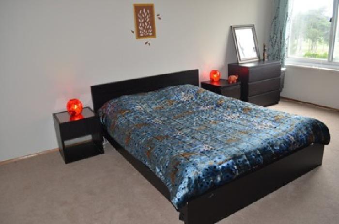700 bedroom furniture for sale in san francisco california