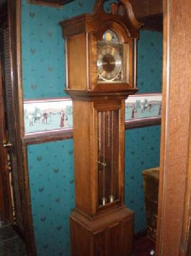 $700 Grand Father Clock