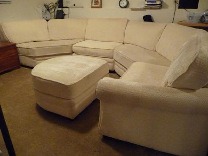 Pic Furniture Seattle Furniture Gsxr 1000 Low Mileage ...