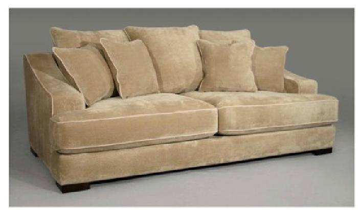 700 living room set sofa and love seat for sale in katy for Living room sets under 700